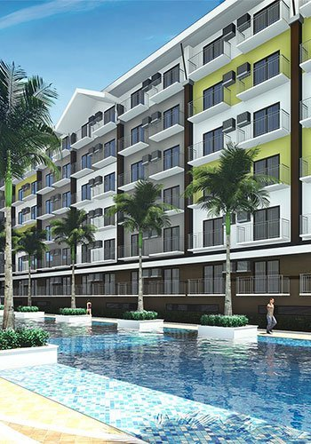 Amani-Grand-Mactan-Amenities