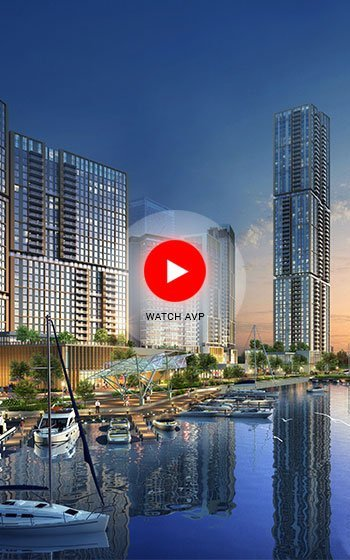 Youtube-Mandani-Bay-Condominium-Update