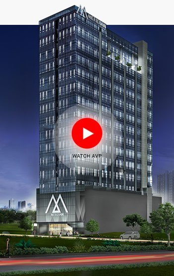 Youtube-Meridian-by-Avenir-Cebu-Condo-Update