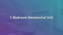 1-Bedroom-Residential-Unit-Vertex-Coast-Update