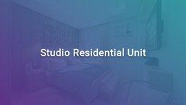 Studio-Residential-Unit-Vertex-Coast-Update