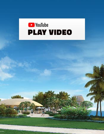 Youtube-Update-Aruga-Resort-Residences-Mactan