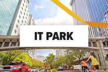IT-Park-Cebu-Condominium-Updated