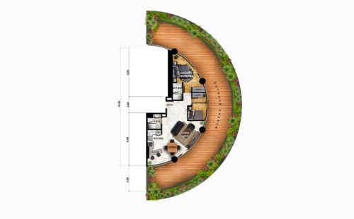 Garden-Villa-End-Unit