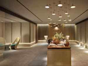 Shine Spa Sheraton Cebu Mactan Resort