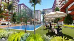 Primeworld-District-Mactan-Condominium-Center