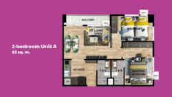 2-Bedroom-Unit-A-Paseo-Grove-Condo-Mactan