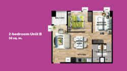 2-Bedroom-Unit-B-Paseo-Grove-Condo-Mactan