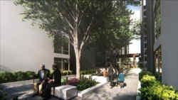 Condominium-in-Mactan-Paseo-Grove