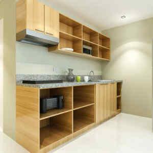 Kitchen-Area-Mactan-Plains-Residences-Update